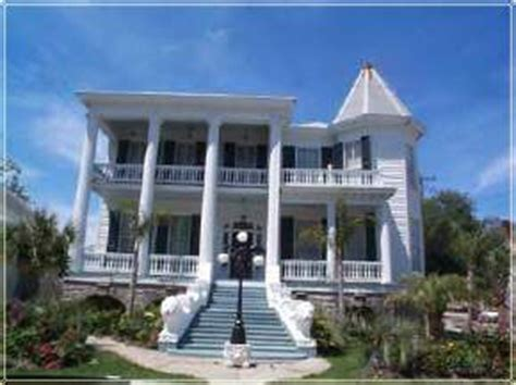galveston bed and breakfast 17 best images about bed breakfasts visited on