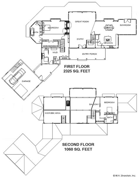 timberpeg floor plans small timber frame house design timberpeg timber frame blog update a great timber frame