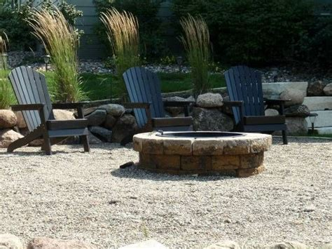 17 best images about fire pit on pinterest gardens fire