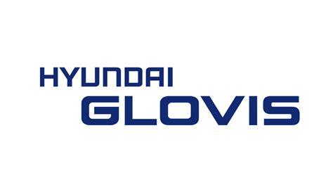 Hyundai Glovis by Hyundai Glovis