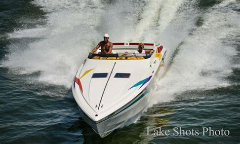 cheapest boat rental chicago boat gas report find the cheapest marina fuel prices for
