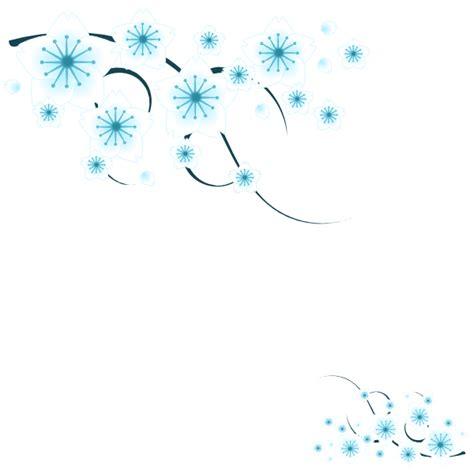design flower simple image simple flower border designs flower designs