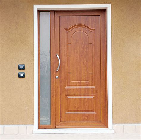 porte d ingresso porte d ingresso verona finestre portoncini pvc