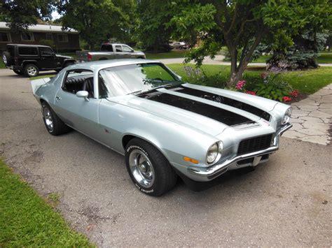 1975 camaro z28 for sale 1975 z28 gallery