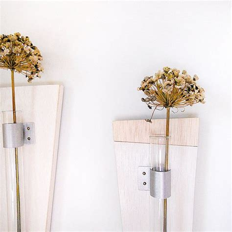 decorate with test bases 10 micro stylish ideas