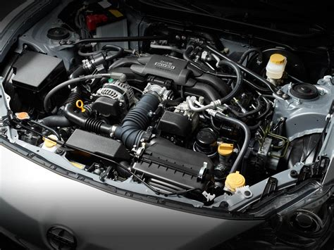 subaru engine wallpaper toyota 86 boxer engine diagram toyota get free image