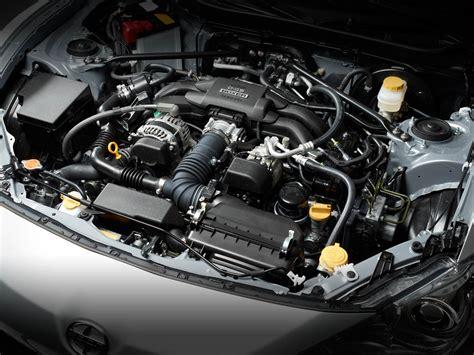wallpaper engine worth it red and black bugatti veyron wallpaper image 429