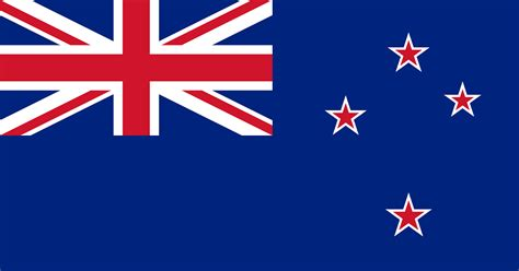 calendars printable twitter headers facebook covers wallpapers  zealand flag hd