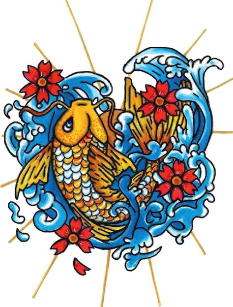 ed hardy tattoos designs 25 best ed hardy tattoos ideas on diy