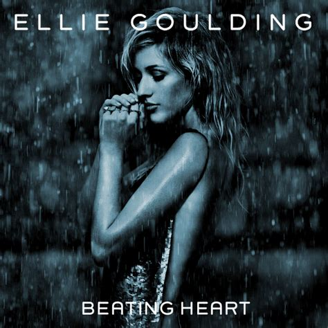 beating heart ellie goulding mp xd zo na beating heart ellie goulding