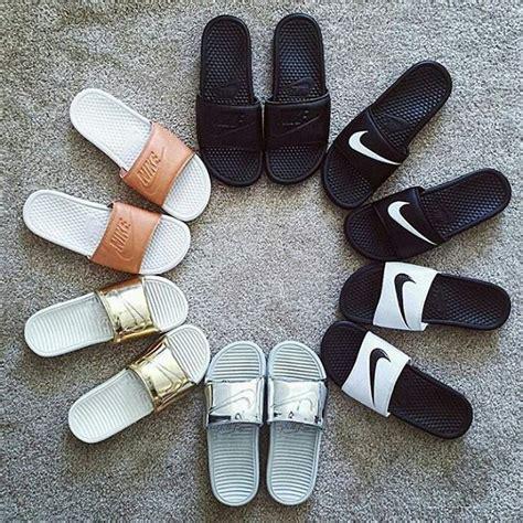 imagenes zandalias nike nike shoes 21 on nike slides nike shoe and nike roshe