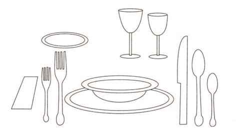 tavoli da disegno per bambini tavolo da disegno per bambini le ultime idee sulla casa