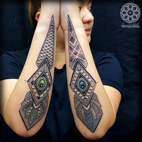mosaic tattoo designs 25 best images about mosaic on mandala