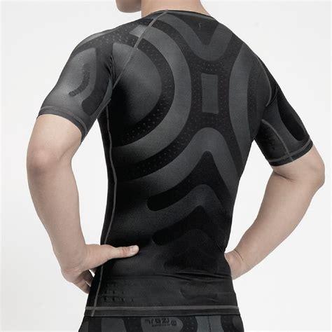 compression garments literature review compression garments