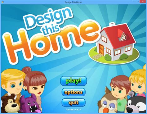 design this home play 100 home design android home design
