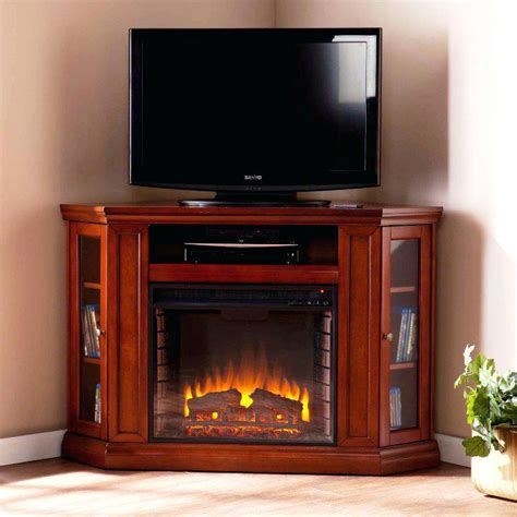 Tv Stand With Electric Fireplace Lowes by Wonderful Interior Gallery Of Lowes Electric Fireplace Tv