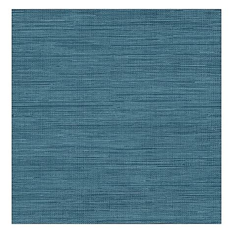 removable grasscloth wallpaper grasscloth removable wallpaper in sea grass blue bed