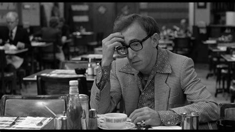 film terbaik woody allen broadway danny rose blu ray limited edition to 3000