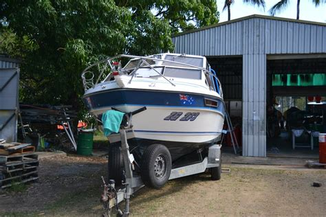 boats online whittley whittley 660 trailer boats boats online for sale grp