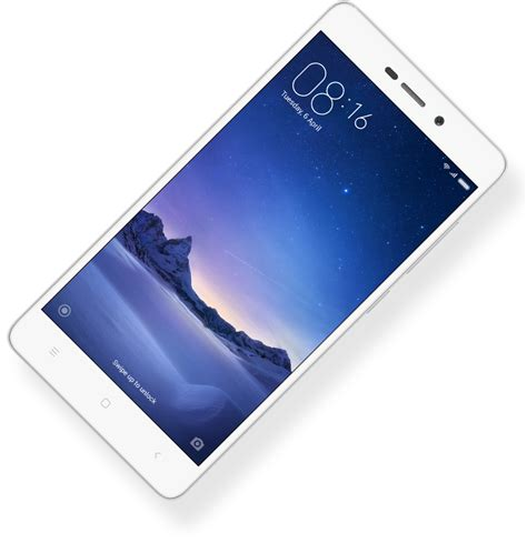 Redmi 3s Ram 3 32 xiaomi redmi 3s price in pakistan redmi 3s 32gb 3gb ram