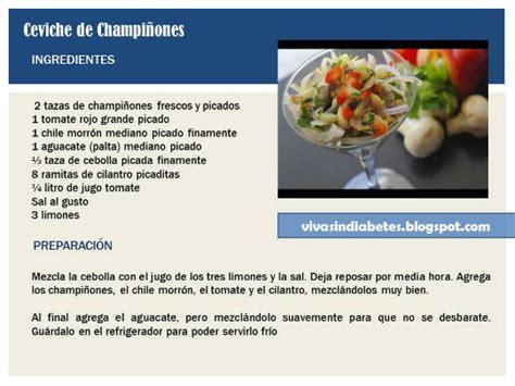 recetas de cocina para recetas para preparar 3 deliciosas y saludables comidas