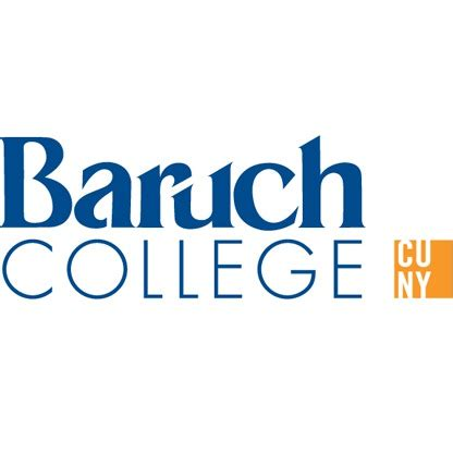 Baruch Mba Scholarships by Cuny Baruch College