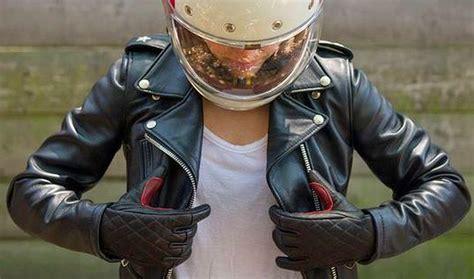 Sarung Tangan Untuk Motor tips praktis memilih sarung tangan untuk pengendara motor