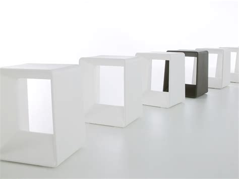 modern plastic outdoor furniture air plastic modern outdoor furniture