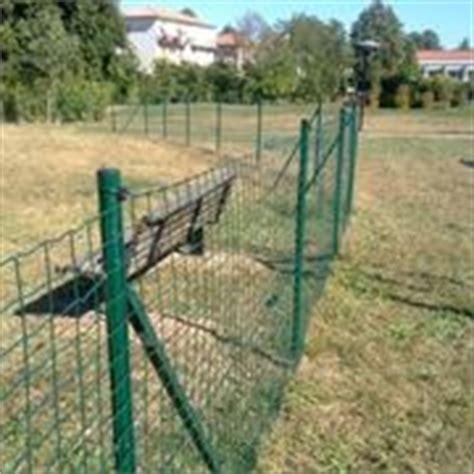 reti divisorie per giardini recinzioni in ferro recinzioni recinzioni in ferro