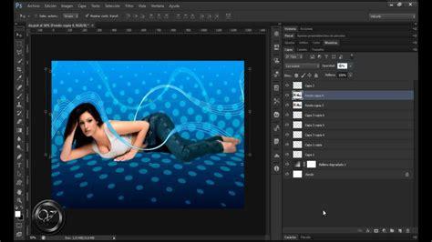 tutorial photoshop cs6 extraer y cambiar fondos tutorial montaje r 224 pido y f 224 cil con solo photoshop cs6