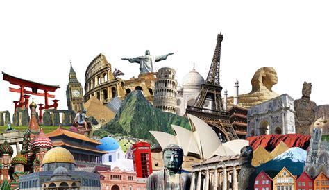Shp Luar Negeri 299 ingin dapat beasiswa luar negeri ini cara mudahnya jatik