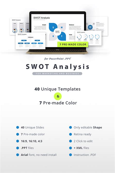 Powerpoint Templates Install Choice Image Powerpoint Template And Layout Install Powerpoint Template