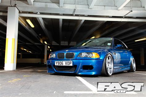 e46 m3 mystic blue wiring diagrams wiring diagram schemes