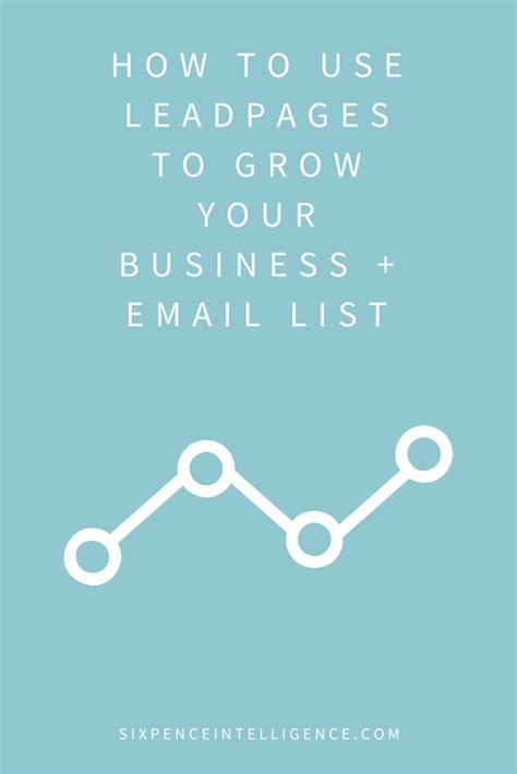 hyper grow your business how to use your phone to do more and sell more without spending more books how to use leadpages to grow your business email list