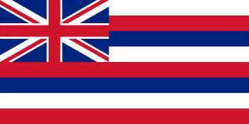 hawaiian colors file flag of hawaii 1896 svg wikimedia commons