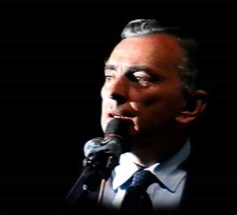 gore vidal doc gore vidal the man who said no on the 82 caign