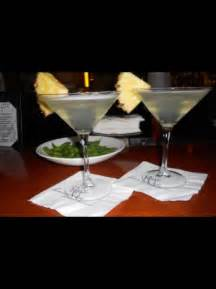 martini hawaiian hawaiian martini recipe details calories nutrition