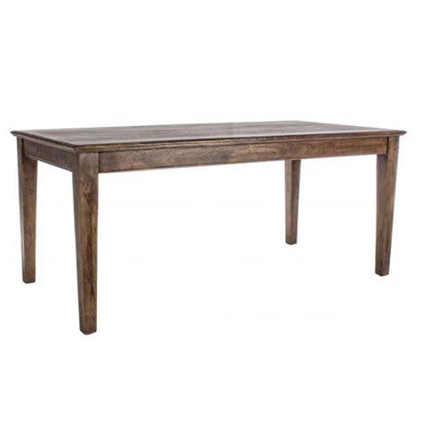 tavolo etnico tavolo etnico in legno di mango mobili e complementi etnici