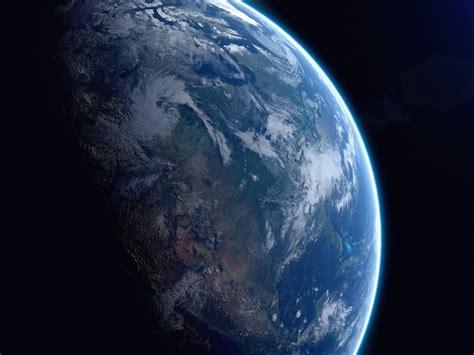 wallpaper earth planet nasa  space