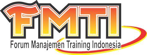 design logo perusahaan tambang training daftar perusahaan tambang di indonesia