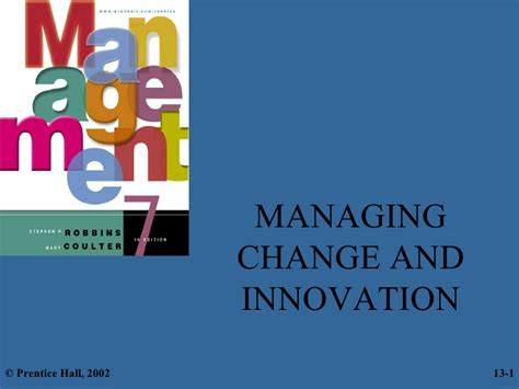 Mba Innovation And Technology Management by Managing Innovation Integrating Technological Market And