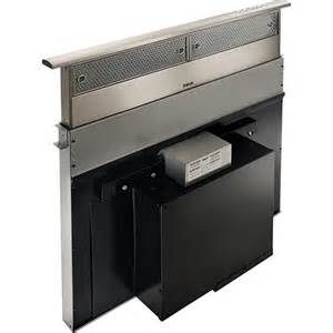 30 Electric Cooktop With Downdraft Best By Broan Stainless Steel 30 Inch Built In Downdraft