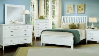 Girls White Bedroom Furniture Set Boys Bedroom White Furniture Collections Bedroom Design