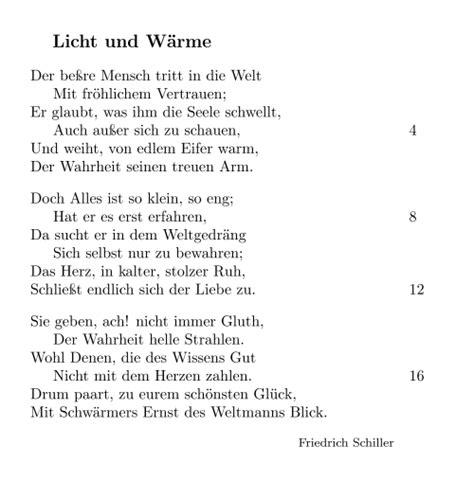 Weihnachtsbriefe Schreiben Muster Kompendium Gedichte Wikibooks Sammlung Freier Lehr Sach Und Fachb 252 Cher