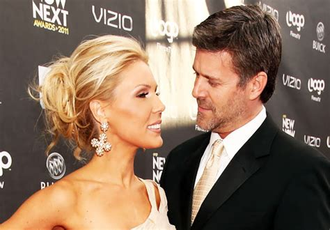 when are gretchen rossi and slade smiley getting married gretchen rossi ready to marry slade smiley the daily dish