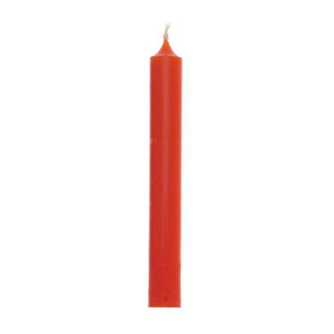 candela stearica tealight candele steariche e per cereria graziani