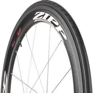 Tire Mavic Cxr Ultimate Griplink Competition 700x23c road bike tires competitive cyclist