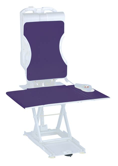 bed lifters bed bath and beyond wheelchair assistance aqua bath lift