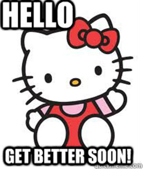 Hello Kitty Meme - hello kitty memes quickmeme