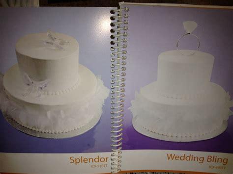 Show Me Some Wedding Cakes by Show Me Your Walmart Wedding Cake Weddingbee